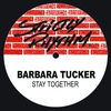 Cover of the album Stay Together
