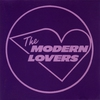 Cover of the album The Modern Lovers (Reissue)