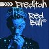 Couverture de l'album Red Bull - EP
