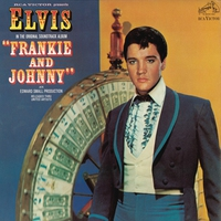 Cover of the track Frankie and Johnny (Original Soundtrack)