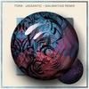 Cover of the album Jaigantic (Galimatias Remix) - Single