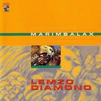 Couverture du titre Marimbalax
