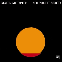 Cover of the track Midnight Mood