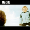 Couverture de l'album Batlik