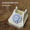 Cover of the album Unerreichbar