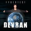 Cover of the album Devran - Single