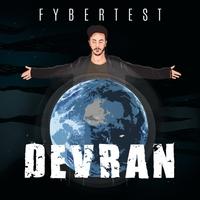 Cover of the track Devran - Single