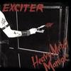 Couverture de l'album Heavy Metal Maniac