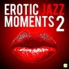 Couverture de l'album Erotic Jazz Moments 2