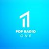 Couverture du titre Pop Radio ONE - Song Preview