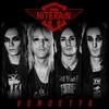 Cover of the album Vendetta