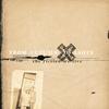 Couverture de l'album The Fiction We Live