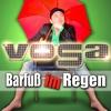 Couverture de l'album Barfuß im Regen - EP