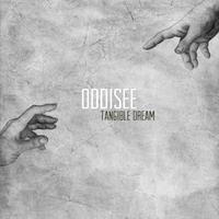 Couverture du titre Tangible Dream