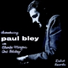 Cover of the album Introducing Paul Bley (feat. Charles Mingus & Art Blakey)