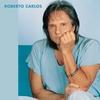 Couverture de l'album Roberto Carlos