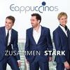 Cover of the album Zusammen stark