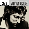Cover of the album 20th Century Masters: The Millennium Collection: The Best of Stephen Bishop