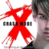 Couverture de l'album Crash Mode