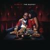 Couverture de l'album The Buffet (Deluxe Version)