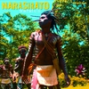 Couverture de l'album Warato'o