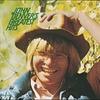 Couverture de l'album John Denver's Greatest Hits