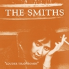 Cover of the album Louder Than Bombs (Remastered By Johnny Marr)