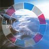 Cover of the album Birds of Passage