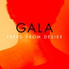 Couverture de l'album Freed from Desire - Single (Acoustic Version)
