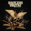 Cover of the album Vanitas