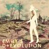 Couverture de l'album Emily's D+Evolution (Deluxe Edition)