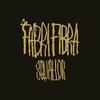 Couverture de l'album Squallor