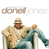 Cover of the album The Best of Donell Jones
