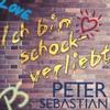 Couverture de l'album Ich bin schockverliebt - Single