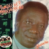 Cover of the album Man From Kinshasa