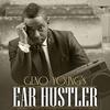 Couverture de l'album Ear Hustler