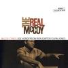 Couverture de l'album The Real McCoy