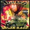 Couverture de l'album Solja Rags