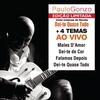 Cover of the album Paulo Gonzo