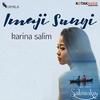 "Cover of the album Imaji Sunyi (From ""Salawaku"") - Single"