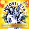 Couverture de l'album Hitovi Leta 2013, Vol. 1