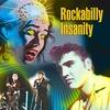 Couverture de l'album Rockabilly Insanity