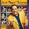 Cover of the album Evento Histórico - Acústico