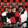 Couverture de l'album Carocha do Amor