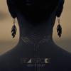 Couverture de l'album Seed of Doubt (feat. Joseph Derteano) - Single