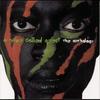Couverture de l'album The Anthology