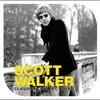 Cover of the album Classics & Collectibles: Scott Walker