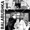 Cover of the album Balabushka