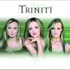Couverture de l'album Triniti