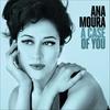 Couverture de l'album A Case of You - Single